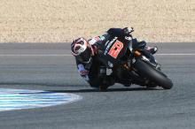 Quartararo 'closing the gap'