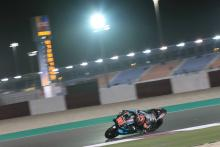 'Surprised' Quartararo fifth despite mistakes