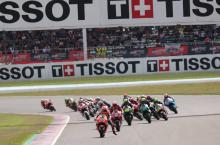 Video: Argentina MotoGP - Rider Ratings