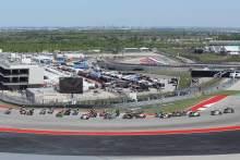 Pertama ke Austin Sejak 2019, Tech3 KTM Seperti Menuju Trek Baru