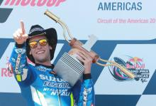 Rins: The fight will be very fierce