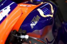 Quiz: Guess the MotoGP bikes!
