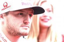 Miller poised for new Pramac Ducati deal