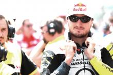 Miller on Pramac stay: I've got a great deal here