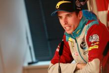 Alex Marquez focusing on Moto2 title before MotoGP future