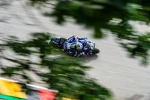 Vinales: We've found consistency, now we must prove it