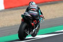 Quartararo asks for track limits fixes after lap cancellation changes
