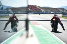 The MotoGP riders facing make-or-break seasons