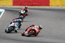 Lorenzo: Honda has potential to satisfy both riders