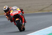 "Lorenzo to assess ""what we discovered in Japan"" at Phillip Island"