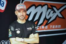 MotoGP Gossip: Biaggi: Marquez to win more than 10 world titles