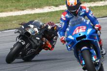 KTM 'big step', Suzuki 'revelation', Zarco 'clashed with reality'