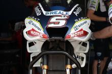 Ducati: Which bikes each team will get for 2021 MotoGP season