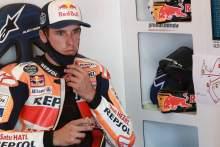 'Difficult situation' - Alex Marquez on Repsol exit