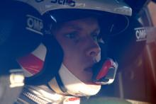 Tanak closes in on Germany victory as puncture hampers Ogier