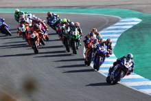 Estoril added to 2021 World Superbike Championship calendar
