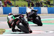 Alex Lowes 'slower than expected, was a tough day'