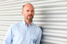 EKSKLUSIF: Scott Smart (direktur teknis WorldSBK) Wawancara Bagian 1