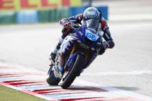 Magny-Cours - Full Superpole results