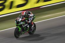 Losail - Race results (1)