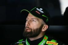 """Disappointed"" Sykes left searching for answers"