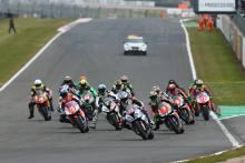 World Superbike cuts Superstock 1000 class from 2019