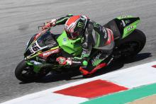 Sykes holds 'good information' for Misano attack