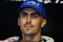 Gossip: Loris Baz gets KTM MotoGP call?
