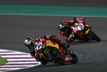 Ten Kate Racing declare bankruptcy following Honda split
