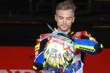 Camier undergoes surgery on shoulder injury