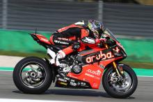 Davies out to turn Imola pace into Jerez prizes