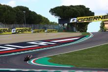 World Superbike membatalkan putaran Imola, menjadwal ulang Aragon, Misano