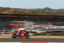 MotoGP's options if Brno or KymiRing drop off 2020 calendar
