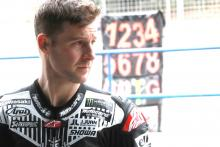 Rea: Four or five guys look like they can fight for title