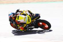 Oliver Konig to make WorldSBK debut for Pedercini Kawasaki in Indonesia