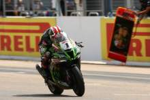 Can anyone stop Jonathan Rea from taking WorldSBK title number seven in 2021