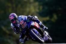 BSB Brands Hatch: Hasil Race 3 Putaran ke-11 Musim 2021