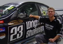Gore banking on WPS success at Bathurst.