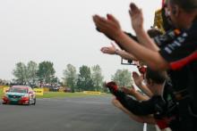 Crash.net's BTCC season review - Part 1.
