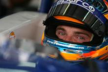 IL: Summerton secures Lights seat