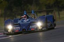 Panis wants third time lucky and podium at Spa.
