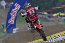 FIM rule changes include long hair, gloves.
