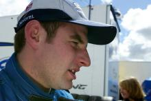Lowndes and Seton repeat 2003 result with second.