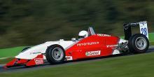 Langley-Khan tests Performance.