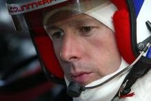 McRae flew illegally in fatal helicopter crash