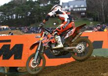 Coppins, Rattray Townley takes national wins.