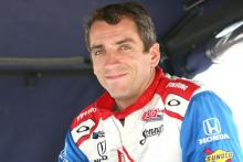 Wilson, Bourdais and Kanaan set for GRAND-AM runs