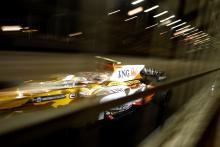 'Crashgate' robbed me of title, claims Massa
