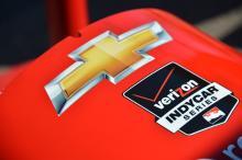 Chevrolet to dispute latest penalties