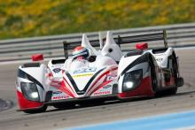 ELMS: Tincknell re-joins JOTA Sport, replaces Yelloly